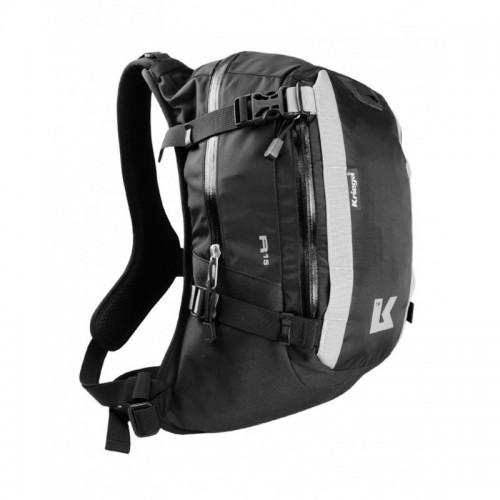 Kriega sac à dos Rucksack R15