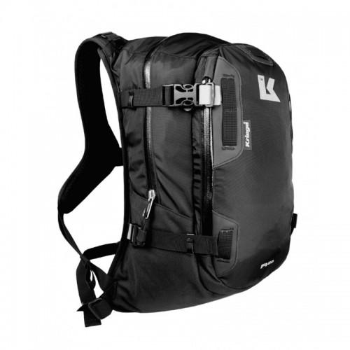 Kriega sac à dos Rucksack R20