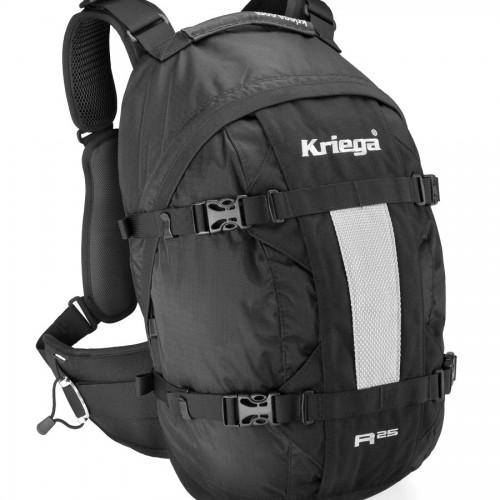 Kriega sac à dos Rucksack R25