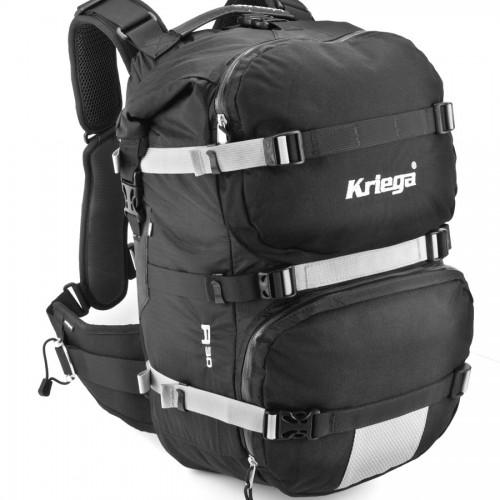 Kriega sac à dos Rucksack R30