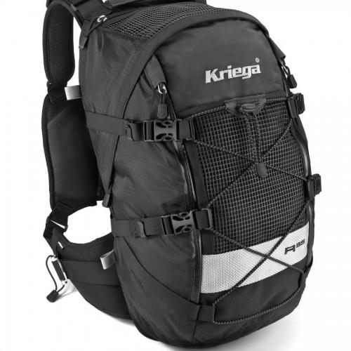 Kriega sac à dos Rucksack R35