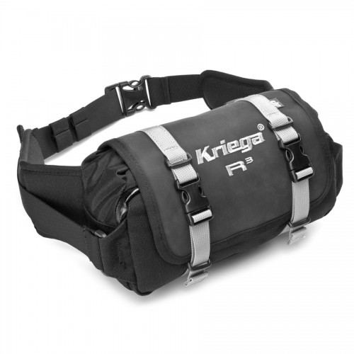 Kriega sac-ceinture Waistpacke R3