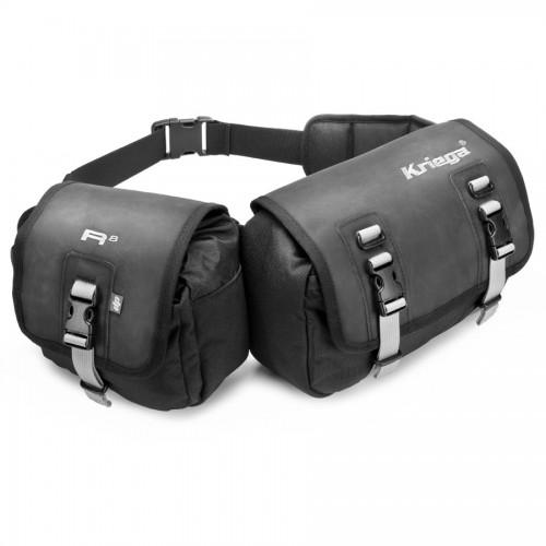 Kriega sac-ceinture Waistpack R8