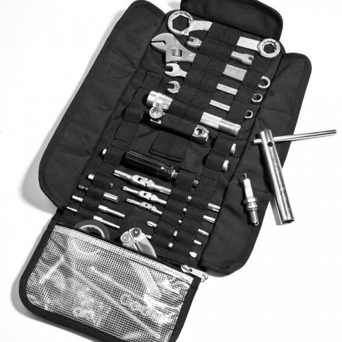 Kriega Etui à outils Tool Roll (vide)