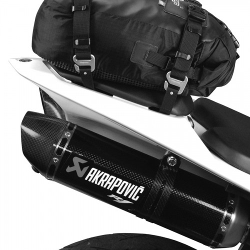 Kriega sacoche de selle US-10 Drybag