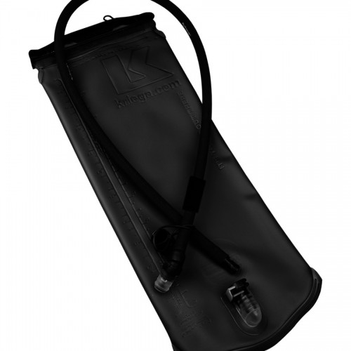 Kriega poche à eau 3L