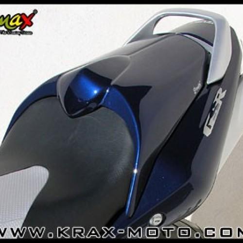 Capot de selle Ermax - GSR 600 - Suzuki
