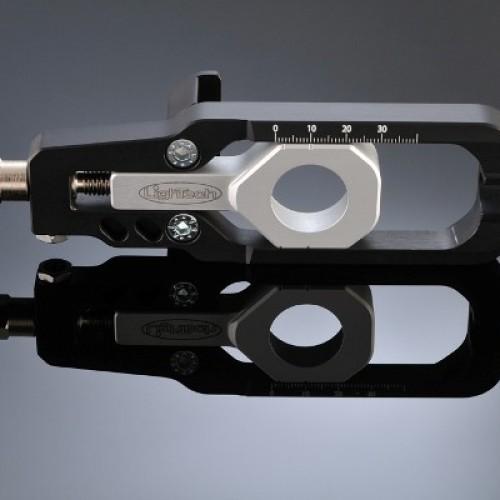 Tendeur de chaîne Lightech - ZX10-R 2011/13 - Kawasaki