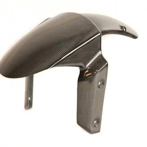 garde boue avant carbone lightech z800 kawasaki krax moto. Black Bedroom Furniture Sets. Home Design Ideas