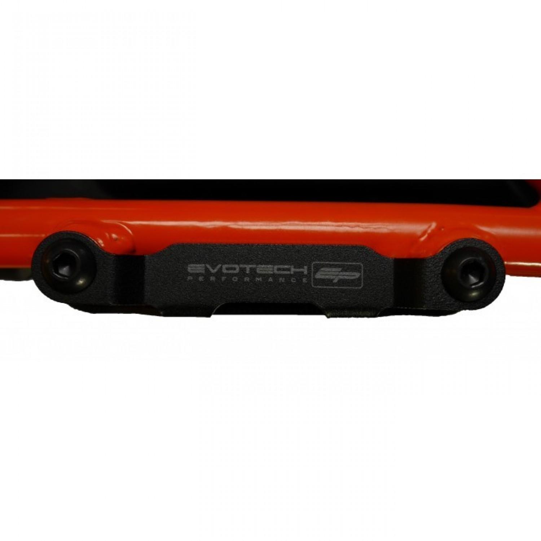 obturateur de cale pieds evotech performance rc 125 200 390 ktm. Black Bedroom Furniture Sets. Home Design Ideas
