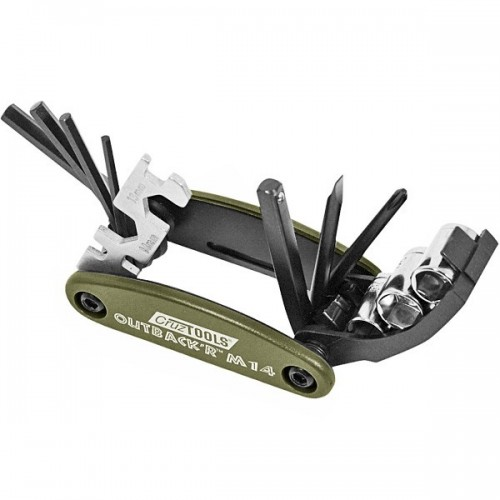 Multi-outils Outback'R M14