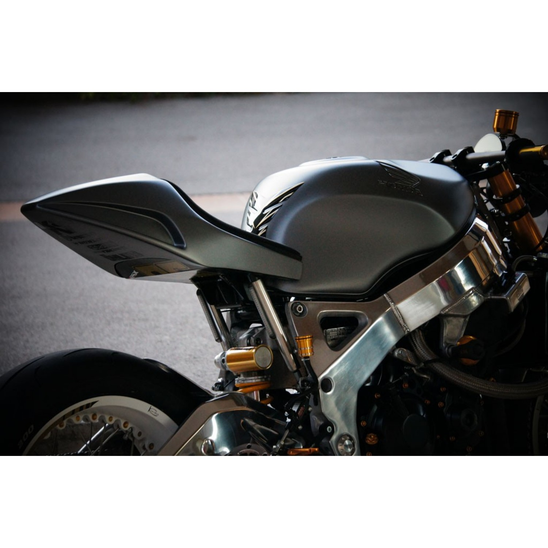 coque cafe racer ps design ecr29 krax moto. Black Bedroom Furniture Sets. Home Design Ideas
