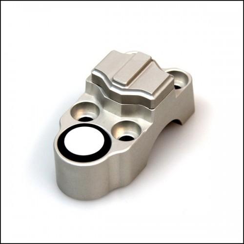 Contacteur pour maitre cylindre ISR