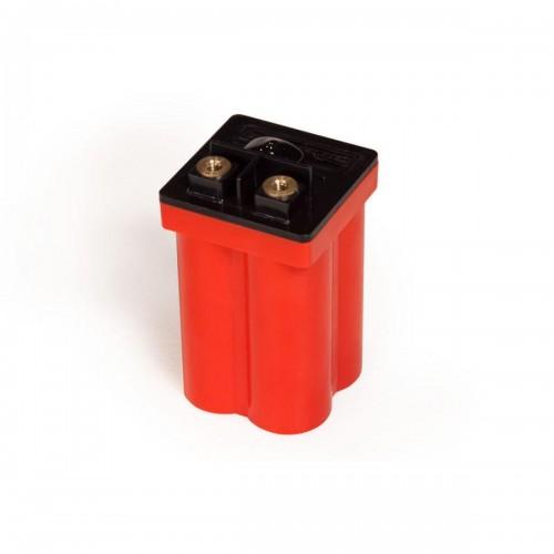 Batterie Lithium-Ion Ballistic Evo2 4 cellules