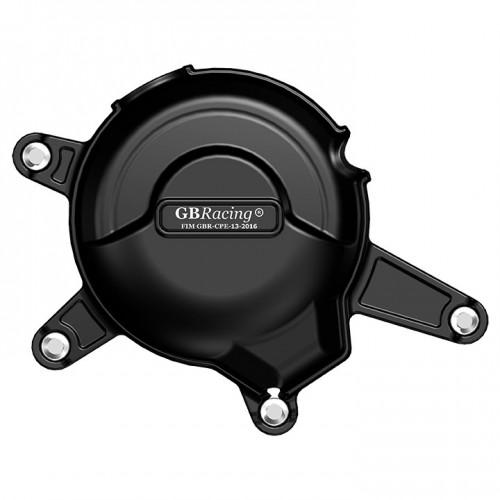 Protection de carter d'alternateur GB Racing - RC 390 - KTM
