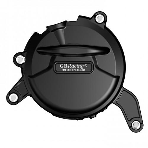 Protection de carter d'embrayage GB Racing - RC 390 - KTM