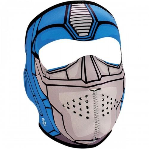 Full face mask Guardian ZAN