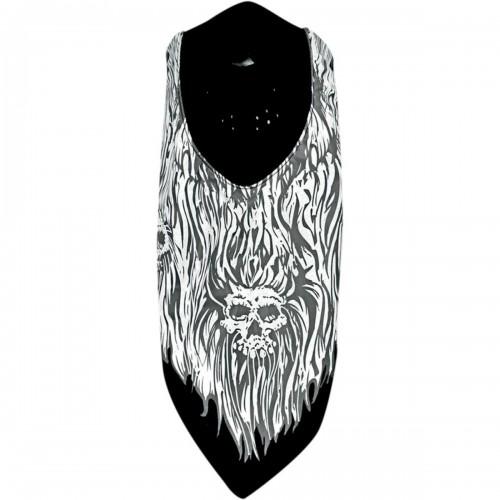 Neodanna™ Beard ZAN