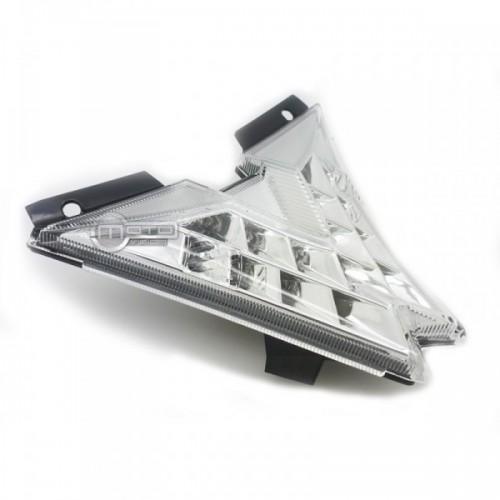 Feu avec clignos intégrés - Tuono V4 2011-14 - Aprilia
