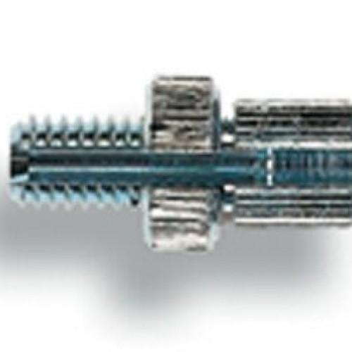 Tendeurs de câble Domino