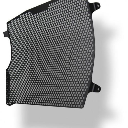 Grille de radiateur d'eau Evotech Performance - XDiavel - Ducati