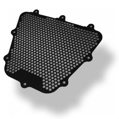 Grille de radiateur d'huile Evotech Performance - XDiavel - Ducati