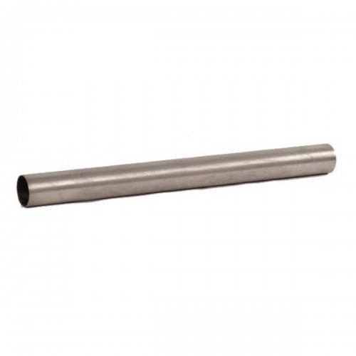 Tube inox universel Diam.40mm Long.50cm Spark
