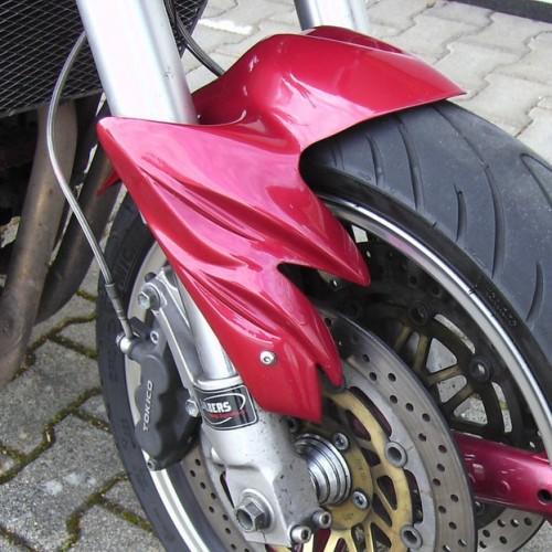 x Garde boue SB03 MGM Bikes