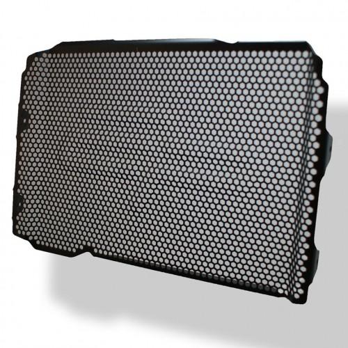 Grille de radiateur Evotech Performance - XSR 700 - Yamaha
