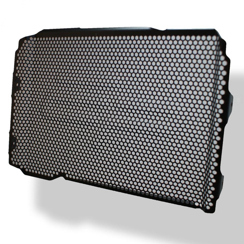 grille de radiateur evotech performance mt 07 yamaha. Black Bedroom Furniture Sets. Home Design Ideas