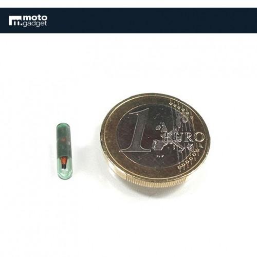 m-lock-7