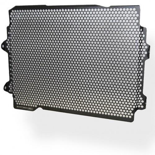 Grille de radiateur Evotech Performance - MT07 Tracer