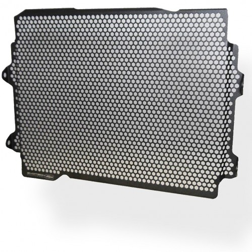 grille de radiateur evotech performance mt 07 tracer yamaha. Black Bedroom Furniture Sets. Home Design Ideas