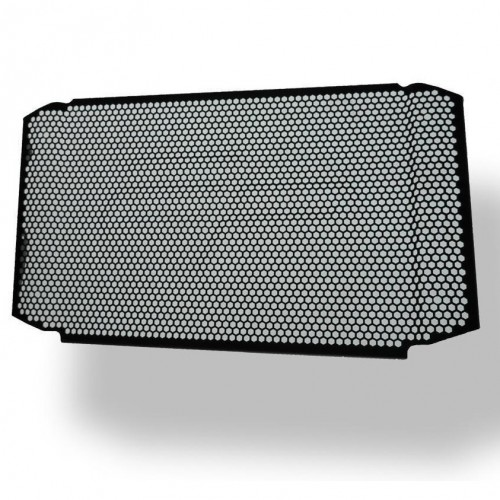 boutique accessoires evotech performance krax moto. Black Bedroom Furniture Sets. Home Design Ideas