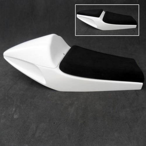 Coque Cafe Racer biplace+capot de selle PS Design zcr06