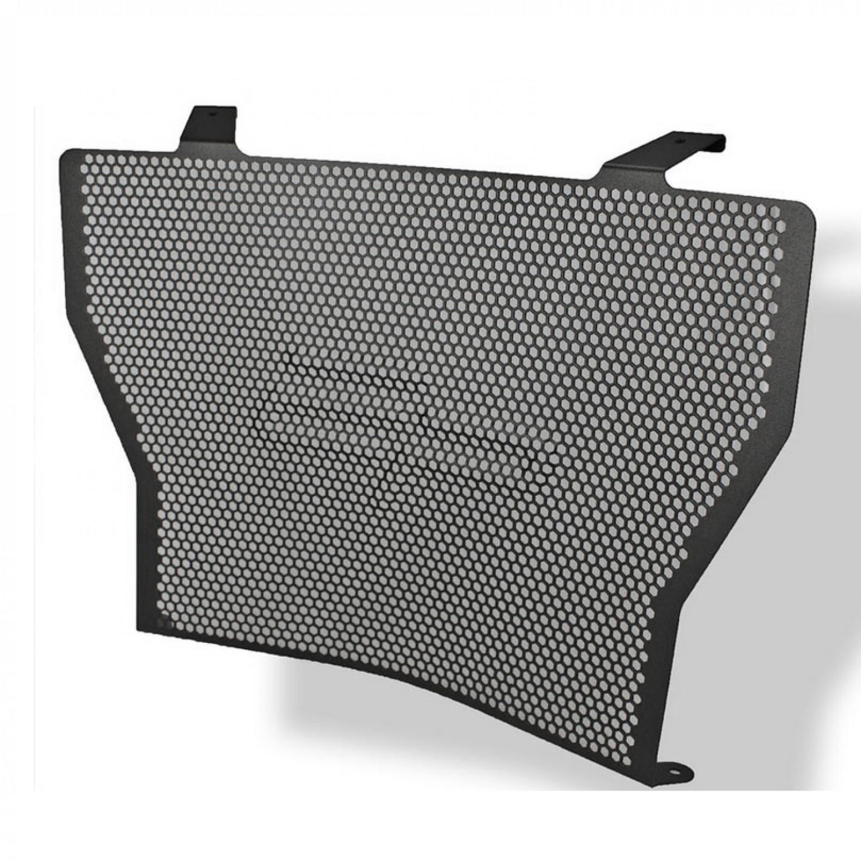 Grille de radiateur d 39 eau evotech performance s1000r bmw - Grille de radiateur gsr 600 ...