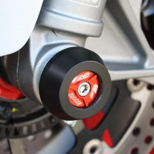 Kit protection de fourche GSG - Supersport 2017 - Ducati