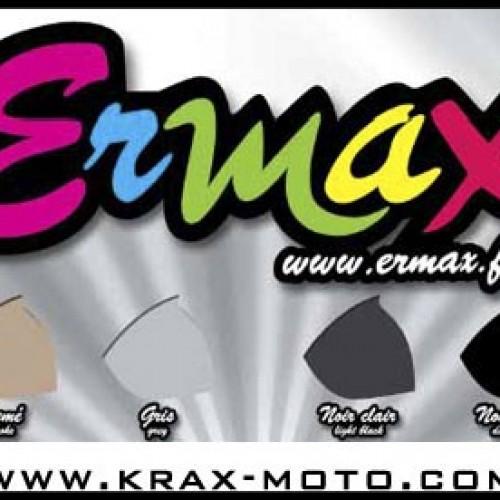 Saut de vent Ermax 2009 - ER6 - Kawasaki