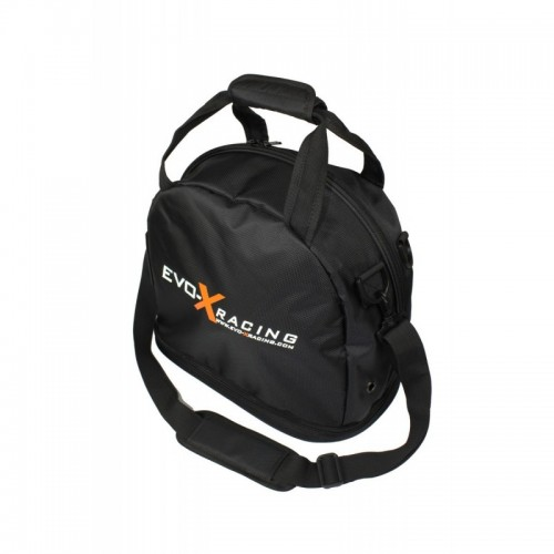 Sac à casque Evo X Racing