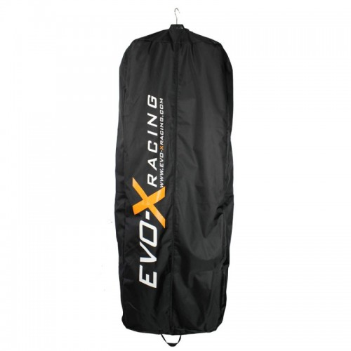 Housse de combinaison Evo X Racing