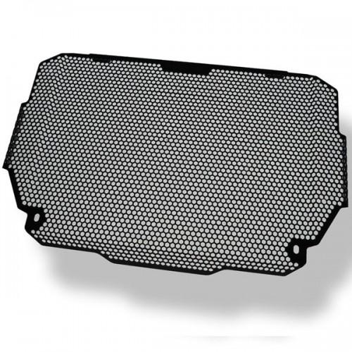 Grille de radiateur Evotech Performance - Z900 - Kawasaki