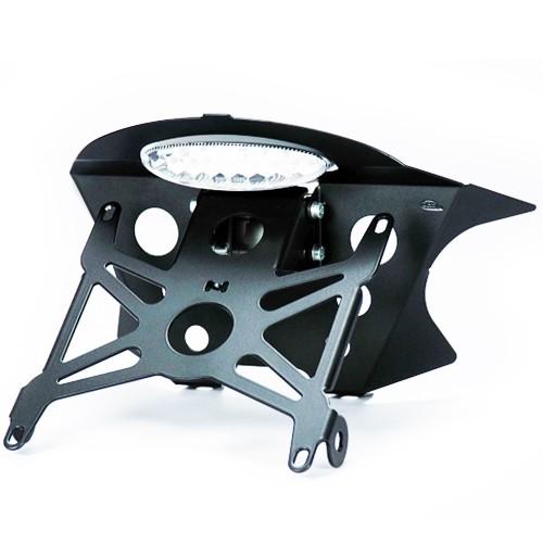 boutique accessoires roadster yamaha xsr 700 krax moto krax moto. Black Bedroom Furniture Sets. Home Design Ideas