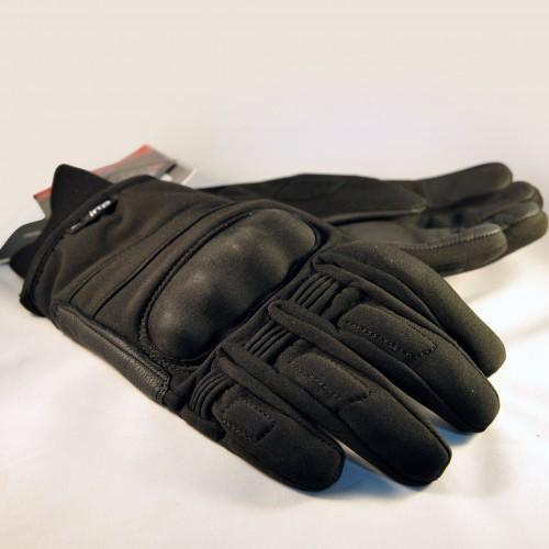 Gants d'hiver S-Line imperméables homologués CE 1KP