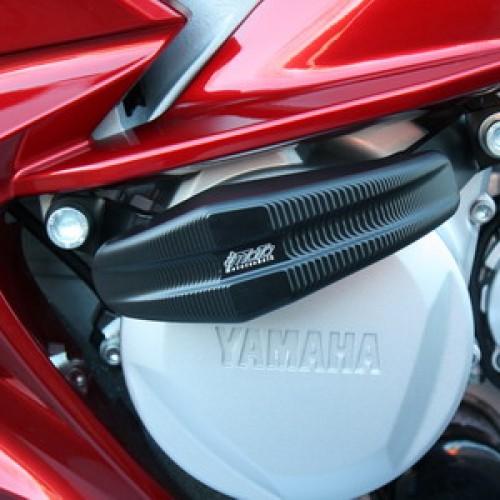 Kit protection GSG - FJR 1300 2013+ - Yamaha