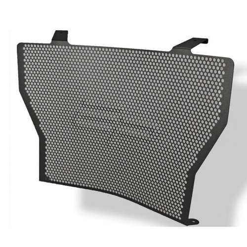 Grille de radiateur d'eau Evotech Performance - S1000RR - BMW