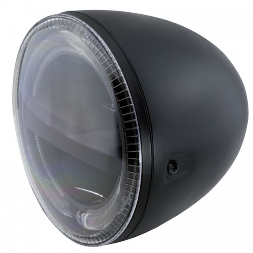 "Phare à leds Highsider Circle 5""3/4'"