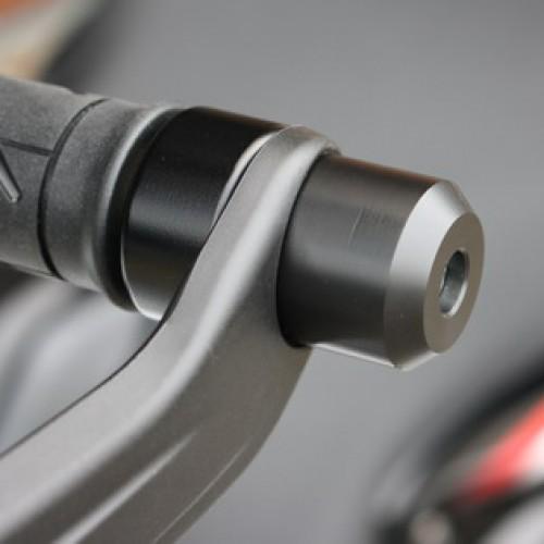 Embouts de guidon / Protection GSG Mototechnik - X-ADV - Honda