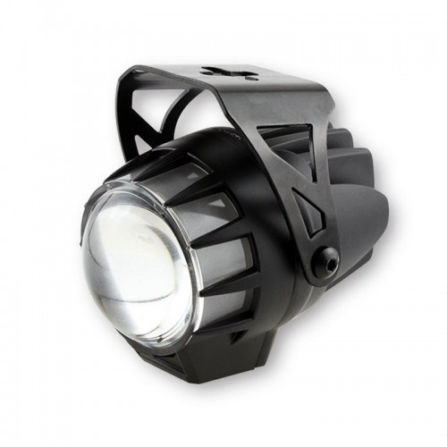 Phare Highsider Dual-Stream 48mm à leds