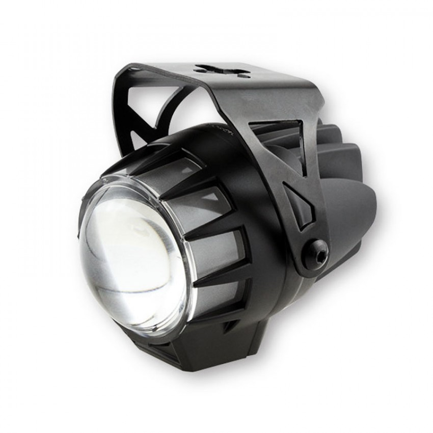 Phare Highsider Dual-Stream 48mm à leds