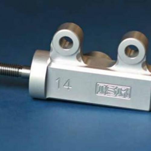 Maître-cylindre de frein arrière ISR - V-max 1200 - Yamaha